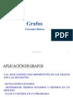 conceptosteoriadegrafos-101114170350-phpapp01