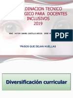 2--Diversificacion curricular OK.ppt