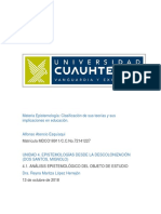La Enseñanza de La Cultura Ciudadana en El Instituto Técnico Nacional de Comercio