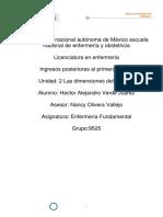 U2 Integradora Verde.doc