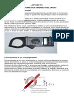 Pinza amperimetrica informe NUEVO MEJORADO.docx