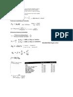 Formulario fluidos 2