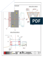 4 ALC-TMC 48-Alero-Muro Ciclópeo.pdf