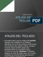 atajosdelteclado-110519210713-phpapp01