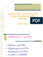 CIPA-Inst-olhos.ppt