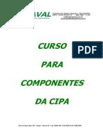 Apostila - CIPA
