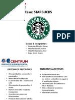 Grupo 1_Caso Starbucks