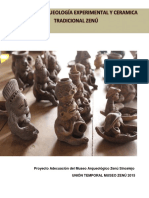 296632676-Taller-arqueologia-experimental-y-ceramica-tradicional-Zenu.pdf