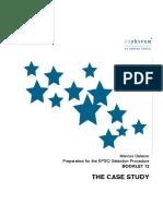 euphorum_booklet12_casestudy.pdf