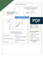 TEMA 10. COMPETENCIA PERFECTA 2017 (1).pdf