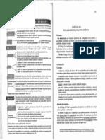 Guía de Civil I Actualizada Páginas 139
