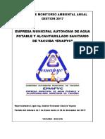 Formulario Para La Presetacion Ima 2017