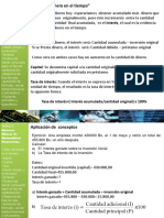 Tema 2 Matematicas financieras (1).pdf