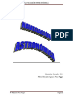 navegacion-astronomica.pdf