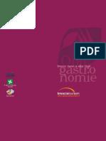 Wein und typische Produkte in der Provinz Brescia