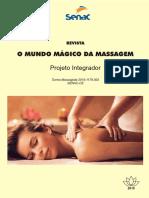 RevistaMassagem-.pdf