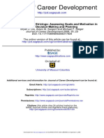 Dik-Sargent-Steger-JCD-2008.pdf
