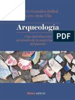 Arqueologia._Una_introduccion_al_estudio.pdf