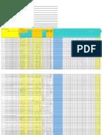 Consulta de Programación (0,5 Pts) - Naomy Angulo