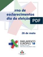 2019_pe_caderno_esclarecimento_dia_da_eleicao_net.pdf