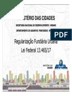 Ministerio Das Cidades 1503095675