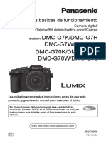 331211586-MANUAL-Lumix-g7