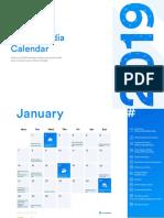 social-media-calendar-2019.pdf