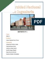 ABP Fisca I.docx