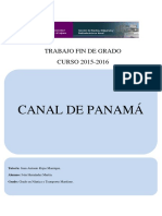 Canal de Panama.pdf