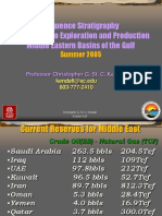 ArabianGulfPetroleum.ppt