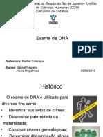 Exame de DNA.pdf