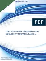 Tema 7 resumen.pdf