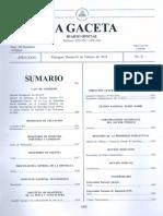 c5f605738e 00 Decreto No 06-2019- Reformas Inss