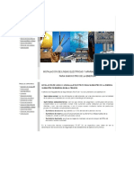 Doc 4 Instalacion de Redes Electricas