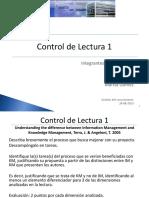 Control de Lectura 1 v1.2