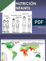 DN Fisiopatología 2018