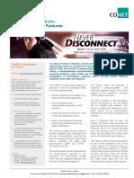 Fly Conet Ucrs Datasheet Overview En
