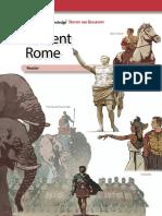 CKHG_G3_U2_AncientRome_SR.pdf