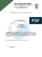 COSTANCIA DAVID JOEL.docx