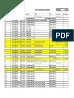 00 Moran Ensemble Schedule 2018-2019  V18.11.18 (1)