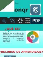 GoConqr - INFORMATICA.pptx
