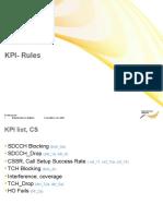 2G_KPI_Rules.ppt