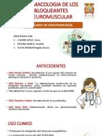 herniahiatal-