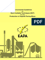 EAPA Bat Update Version2007 (1)