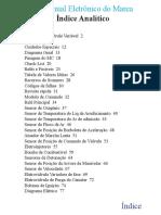 12 Manual Marea