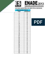 03_Gab_EDUCACAO_FISICA 2013.pdf