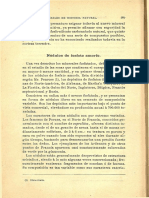 P0011_19_138.pdf