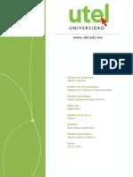 Jauregui Olivares_Sergio Armando_T3_Algebra Superior.pdf
