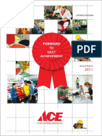 Annual Report Ace Hardware Indonesia 2011.pdf