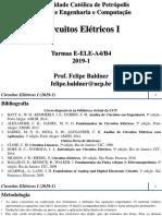 Circuitos Elétricos I parte 1.pdf